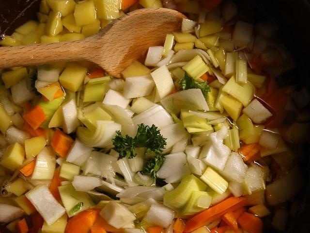soup-greens-636614_640
