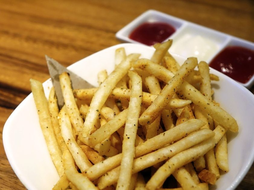 french-fries-843303_960_720