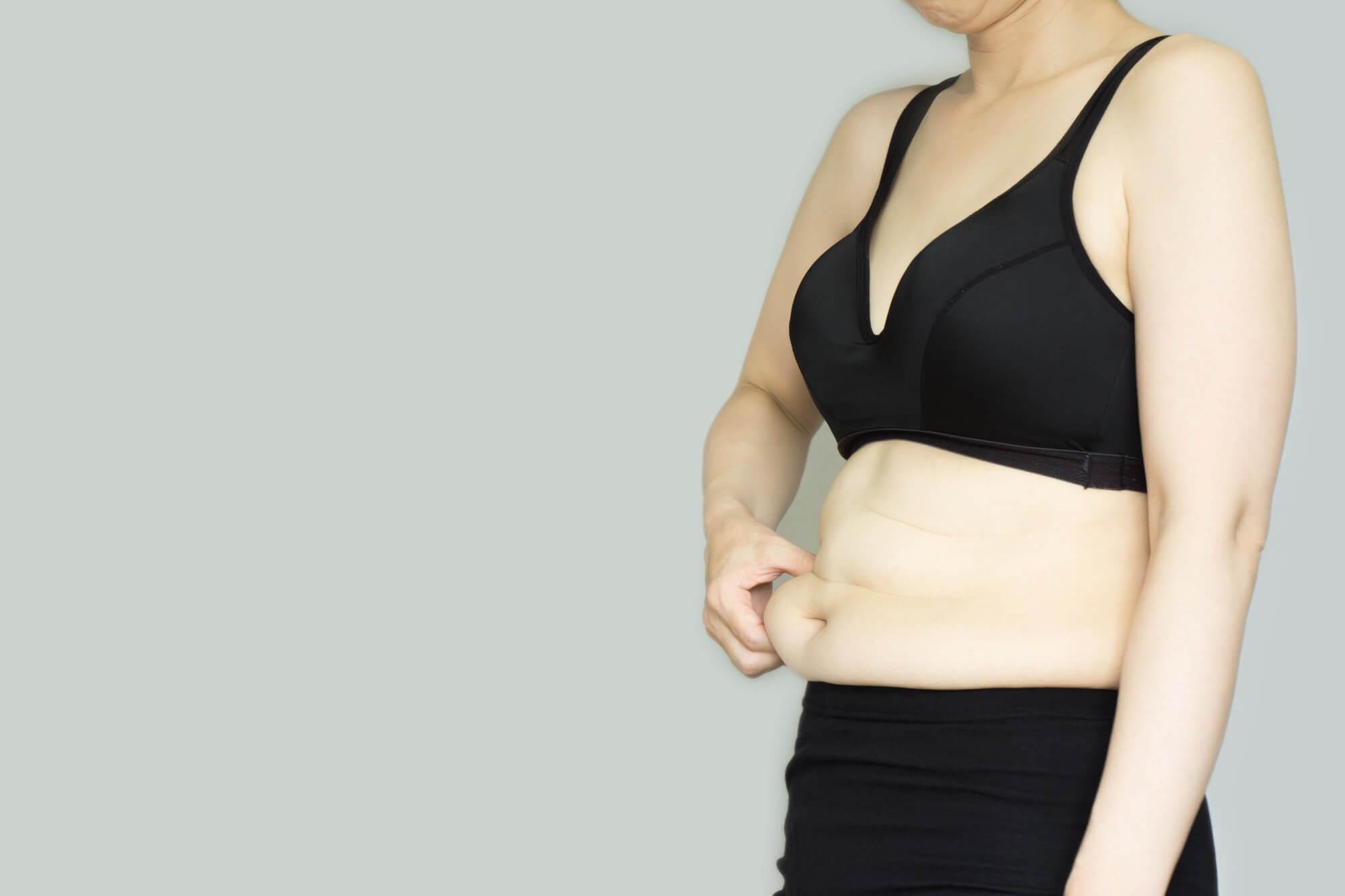 女性のダイエットはリバウンドしやすい?パーソナルジム通いでリバウンド対策を!