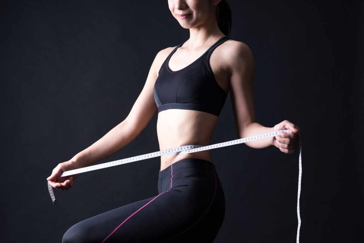 痩せたい女性はダイエットよりもボディメイク派が多い!?美ボディメイクをするコツって?