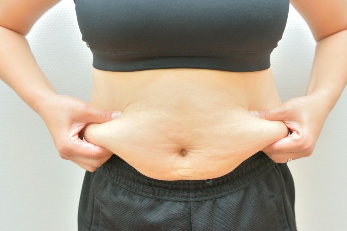 産後太りに悩む女性が多いのはなぜ?産後ダイエットにはダイエットジムがいい!