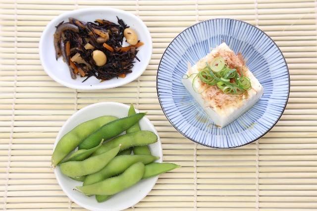 外食中心でも大丈夫!痩せ体質を作る食事法